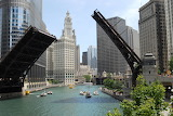Channel Chicago