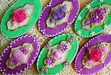 ☺♥ Cookies...