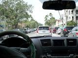 Cars in Naple, FL