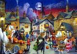 ☺♥ Happy Halloween!...