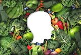 Eat Vegetable!