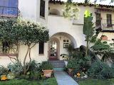 Villa Rosa Inn of Santa Barbara