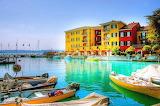 Italy-Vacations-Garda-Sirmione
