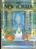 GeorgeBooth_NY_11-04-1985_100