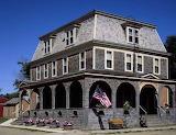 Carroll House Hotel