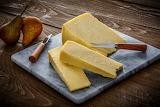 Formatge - Cheese
