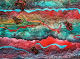 Abstract-quiltart-44
