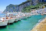 Capri - Iitaly