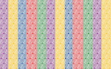 Colours-colorful-stripes