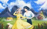 1569090510_hodjachij-zamok-anime-67