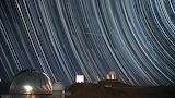 Observatory 2