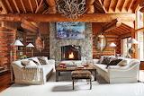 Colorado Ski Cabin 32