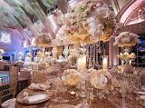 OTT Wedding Reception