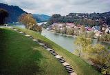 Austria Linz
