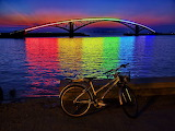 Rainbow-Bridge-Tokyo-Japan-3