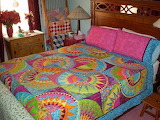 colorful-quilts
