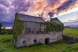 Ruin Ballymagorry