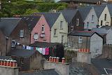 Laundry Day in Corib Harbour