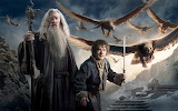 The Hobbit: The Battle of the Five Armies 16