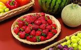 fruits###1214 086