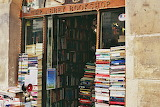 """Bookstore tumblr dogstardreaming """"The Abbey Bookshop"""""""