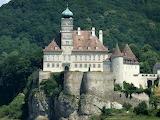 Schonbuhel Castle - Austria