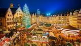 Weihnachtsmarkt-in-frankfurt-schon-seit-1393-ist-er-urkundlich-b