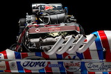 2500 HP Ford 427FE