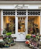 Shop florist London UK