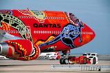 Colours-colorful-aircraft-detail