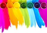 color###10476