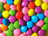 Colours-colorful-chocolate-candy