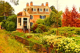 House, Netherlands