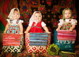 3 baby