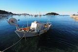 Barque 3 (Loul)