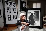 Lilian Bassman, Photographer