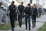 171221-chicagopd-news
