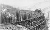 Colorado Midland Railroad