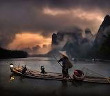 Li-River-China