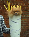 Funny Frites