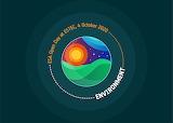 """Space """"ESA Virtual Open Day"""" """"ESTEC 2020"""""""