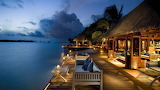 Maldives-resort-hd-1