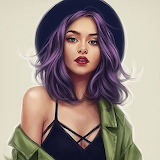 XIV By Tara Phillips