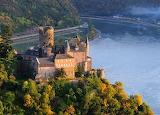 Rhine Katz Castle Aerial Alamy RM 478x345 v2 tcm21-58689