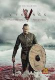 Vikings-staffel-3 2