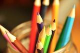 Wood-color-crayons1467