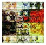 christopher-ursitti-mathematical-daydream-6