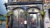 The Bloomsbury-pub
