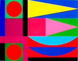 Colours-colorful-geometric-peter-halley