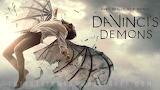 Da Vinci's Demons 12